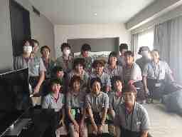 日本クリーン北海道株式会社