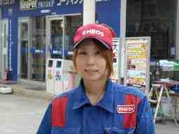 広島車検センター