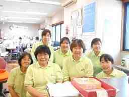 ニチイケアセンター須賀川(郡山支店)