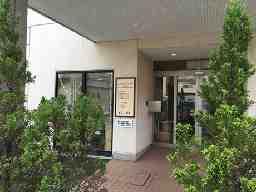 ニチイケアセンター烏山(渋谷支店)