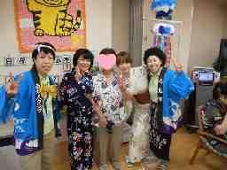 ニチイケアセンター小泉(旭川支店)