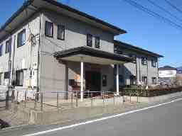 ニチイケアセンター太宰府(福岡支店)