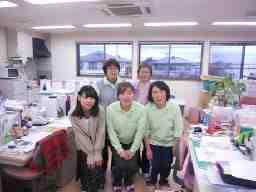 ニチイケアセンター真岡(宇都宮支店)