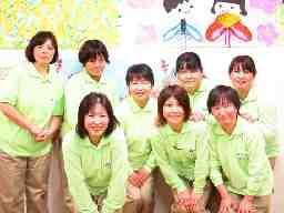 ニチイケアセンター紀北(和歌山支店)