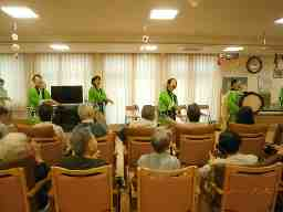 ニチイケアセンター花巻(北上支店)