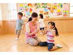 鯖江市放課後児童クラブ