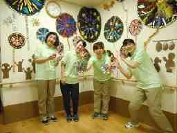 ニチイケアセンター香椎(福岡支店)