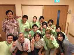ニチイケアセンター室蘭(札幌支店)