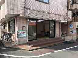 ニチイケアセンター一橋学園(立川支店)