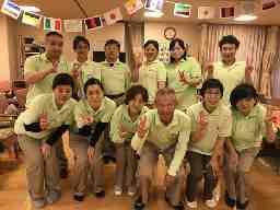 ニチイケアセンター福岡町(高松支店)