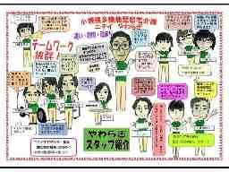 ニチイケアセンター鶴馬(川越支店)