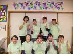 ニチイケアセンター西米沢(山形支店)