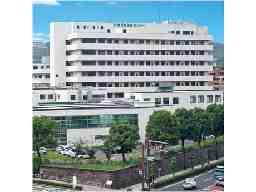 鹿児島医療センター