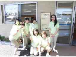 ニチイケアセンター奈良王寺(奈良支店)