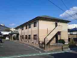 ニチイケアセンター土井(福岡支店)