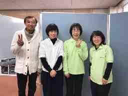 ニチイケアセンター中田(高岡支店)