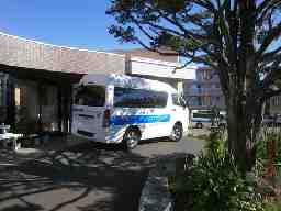 ニチイケアセンター豊平(札幌支店)