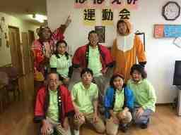ニチイケアセンター川合(多治見支店)