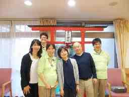 ニチイケアセンター神戸摩耶(神戸支店)