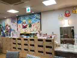 ニチイケアセンター掛川(浜松支店)