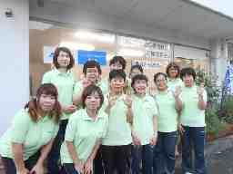 ニチイケアセンター津久見(大分支店)