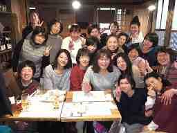ニチイケアセンター西神南(姫路支店)