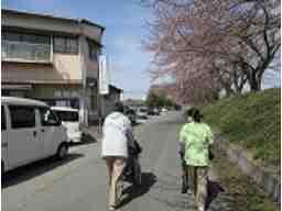 ニチイケアセンターたいら(いわき支店)