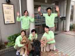 ニチイケアセンター大和西大寺(奈良支店)