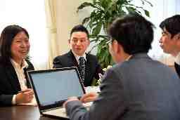 ケアプランセンター日本福祉サービス