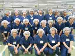 日本ステリ/長崎大学病院