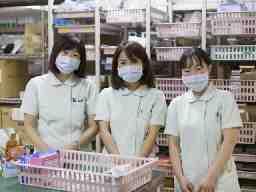 日本ステリ/近畿大学病院