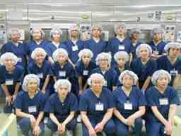 日本ステリ/国立がん研究センター中央病院<301>