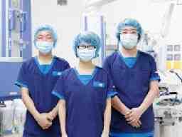 日本ステリ/九州病院