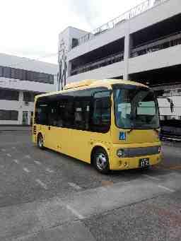 株式会社日本タクシー