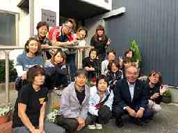 住宅型有料老人ホーム フォーユー東大阪
