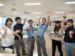 日本通運 アマゾン大阪事業所 京田辺物流センター