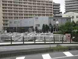 日本通運株式会社 移転引越第一営業部 重量品輸送事業所