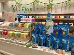 Feve(フェーヴ) 東京スカイツリータウン・ソラマチ店