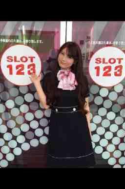 123+N岡山本店