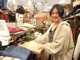 sango原宿2号店