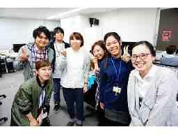 日本綜合テレビ 沖縄スタジオ