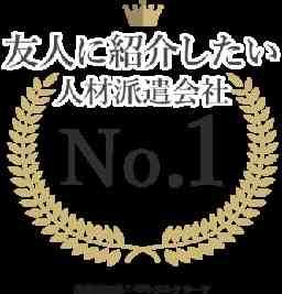 エヌエス・ジャパン株式会社(関西グループ本社)