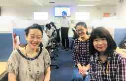NTTネクシア 新百合ヶ丘/未経験&ブランクさん歓迎 冷凍食品の注文受付・問合せ対応