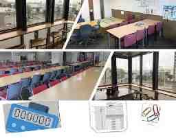 札幌オペレーションセンター/書類の運搬と内容確認業務