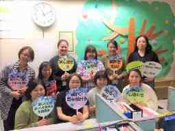 NTTネクシア 新百合ヶ丘/平日のみOK!カタログ通信販売のコールセンターStaff