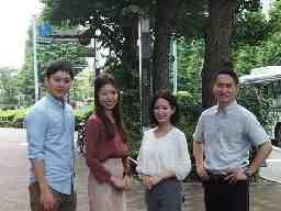 NTTデータスマートソーシング 江東区豊洲のNTTデータグループ企業
