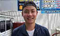 コスモ石油SS/東守口SS