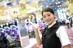 OGIYA チャンピオン店