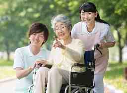 介護老人保健施設 サンライフ倉敷
