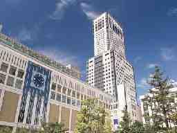 JRタワーホテル日航札幌 (スパ)